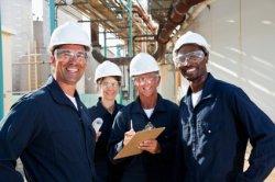 refinery-employees-isp