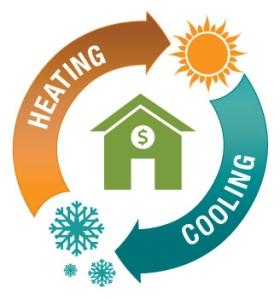 heating-cooling-HVAC-efficiency