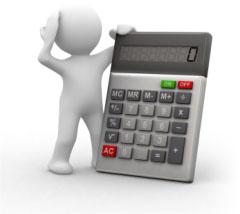 PPI-Claim-Calculator (1)