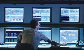 process operator