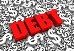 Debtors Collector-Administrator