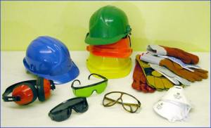 Personal-Safety-Equipment-1