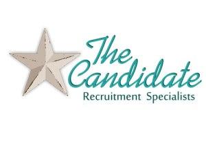 the-candidate-medium