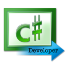 C_Sharp-C-Developer-Web-Application