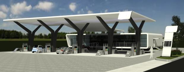 Fuel-station-.jpg