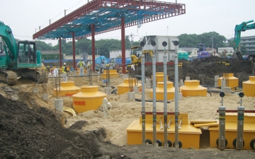 station_construction.jpg