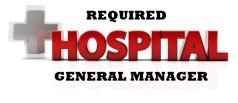 hospital-GM